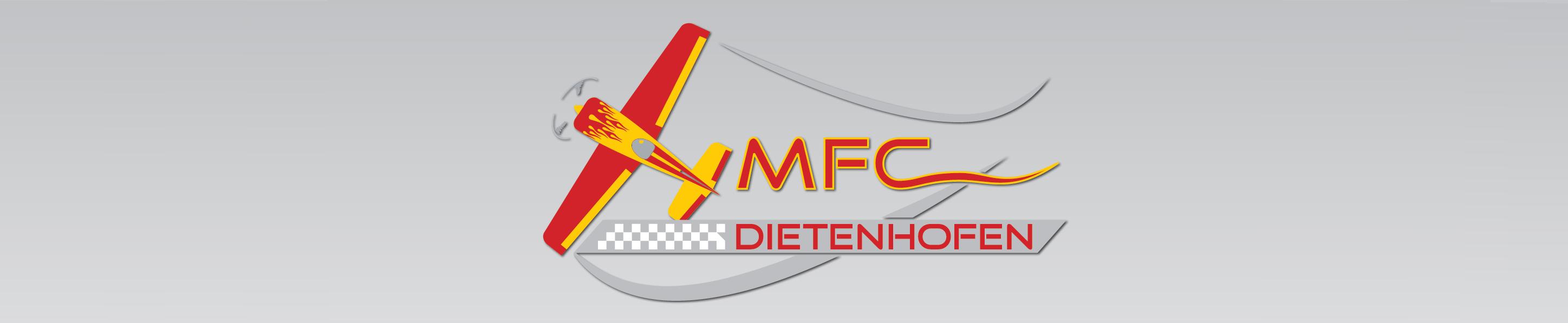 MFC Frankenhöhe Dietenhofen e.V.